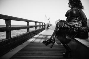 Transgender, Foto, Projekt, Kathrin Stahl-10