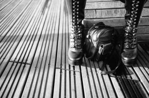Transgender, Foto, Projekt, Kathrin Stahl-12