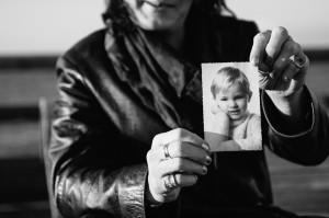 Transgender, Foto, Projekt, Kathrin Stahl-14