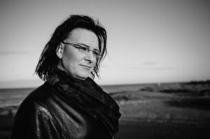 Transgender, Foto, Projekt, Kathrin Stahl-21