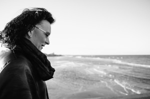 Transgender, Foto, Projekt, Kathrin Stahl-3
