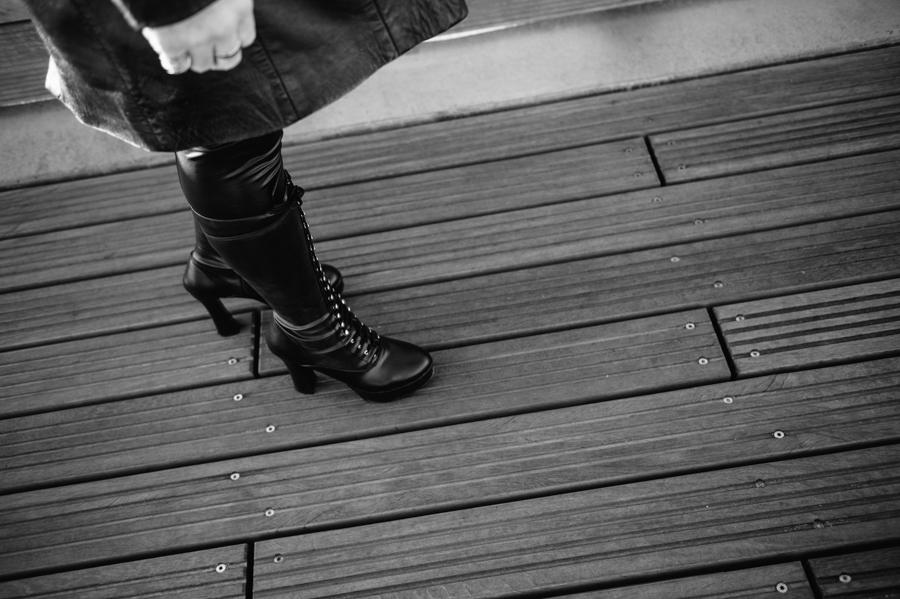 Transgender, Foto, Projekt, Kathrin Stahl-5