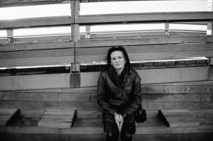 Transgender, Foto, Projekt, Kathrin Stahl-6