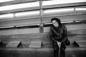 Transgender, Foto, Projekt, Kathrin Stahl-7