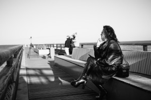 Transgender, Foto, Projekt, Kathrin Stahl-9