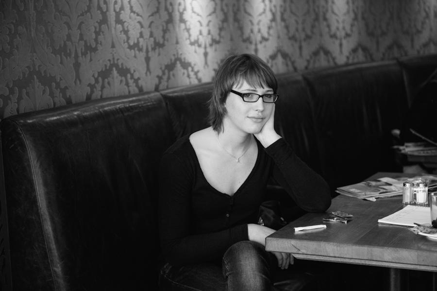 Transgender, MaxIstMarie, Kathrin Stahl, Hamburg-10