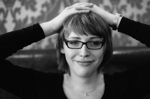Transgender, MaxIstMarie, Kathrin Stahl, Hamburg-14