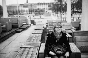 Transgender, MaxIstMarie, Kathrin Stahl, Hamburg-21