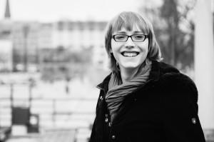 Transgender, MaxIstMarie, Kathrin Stahl, Hamburg-22