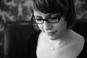 Transgender, MaxIstMarie, Kathrin Stahl, Hamburg-7