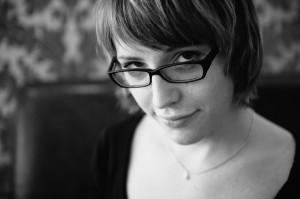 Transgender, MaxIstMarie, Kathrin Stahl, Hamburg-8
