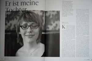 Emotion_Magazin_Transgender_MaxistMarie-3