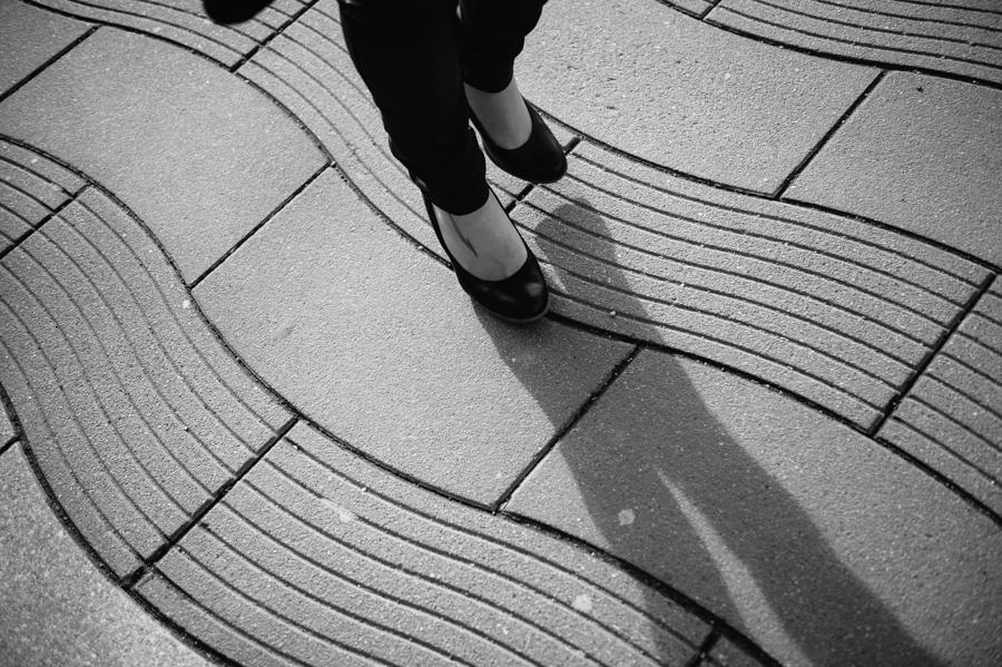 MaxistMarie, Transgender, Fotoprojekt, Kathrin Stahl-11