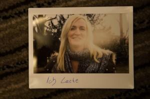 MaxistMarie, Transgender, Fotoprojekt, Kathrin Stahl-13