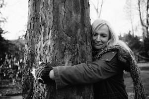 MaxistMarie, Transgender, Fotoprojekt, Kathrin Stahl-2