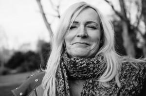 MaxistMarie, Transgender, Fotoprojekt, Kathrin Stahl-3