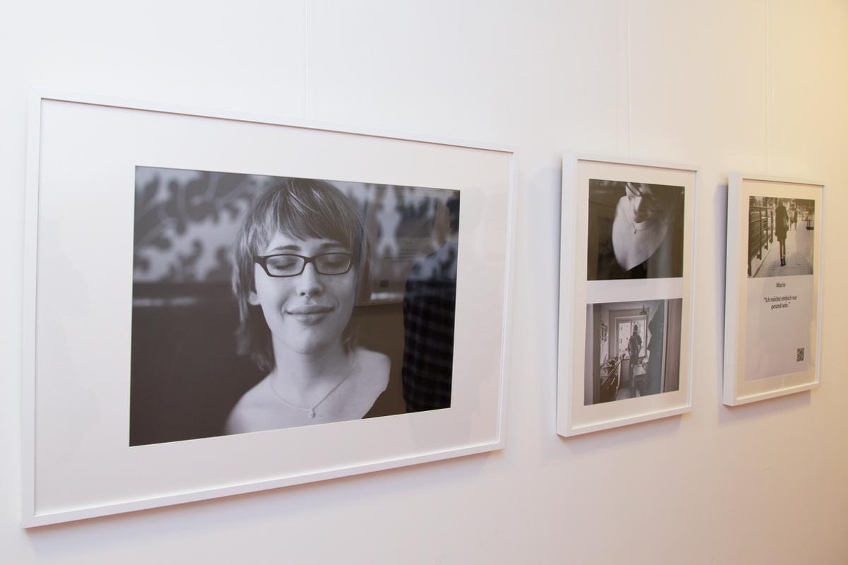 Foto, Projekt, Transsexuell, Kathrin Stahl-1