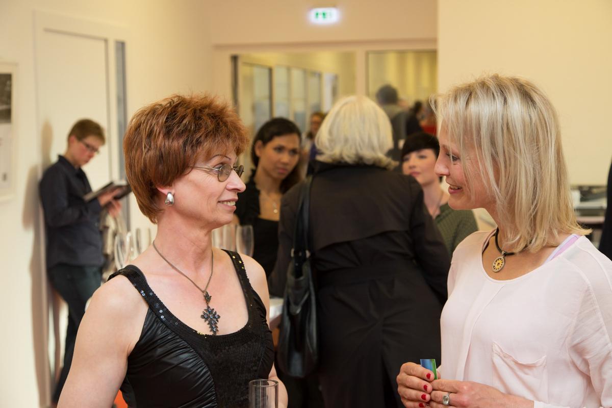 Foto, Projekt, Transsexuell, Kathrin Stahl-21