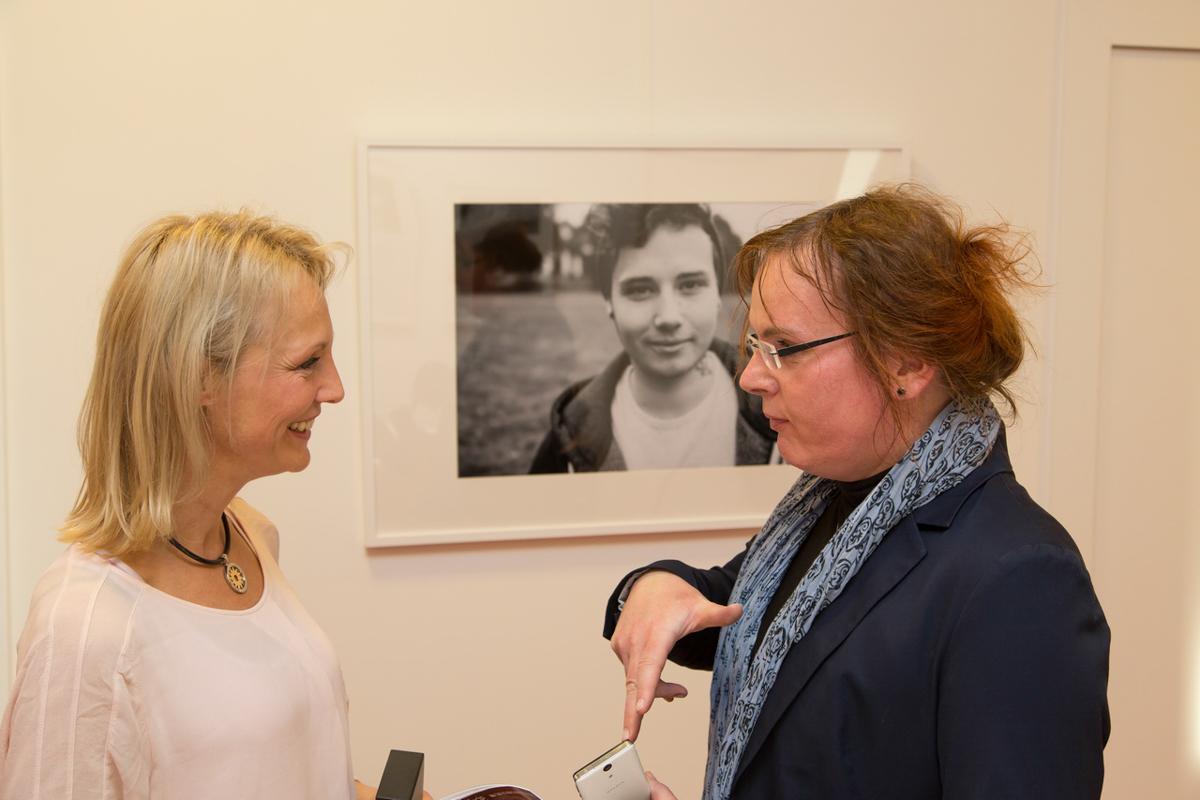 Foto, Projekt, Transsexuell, Kathrin Stahl-22