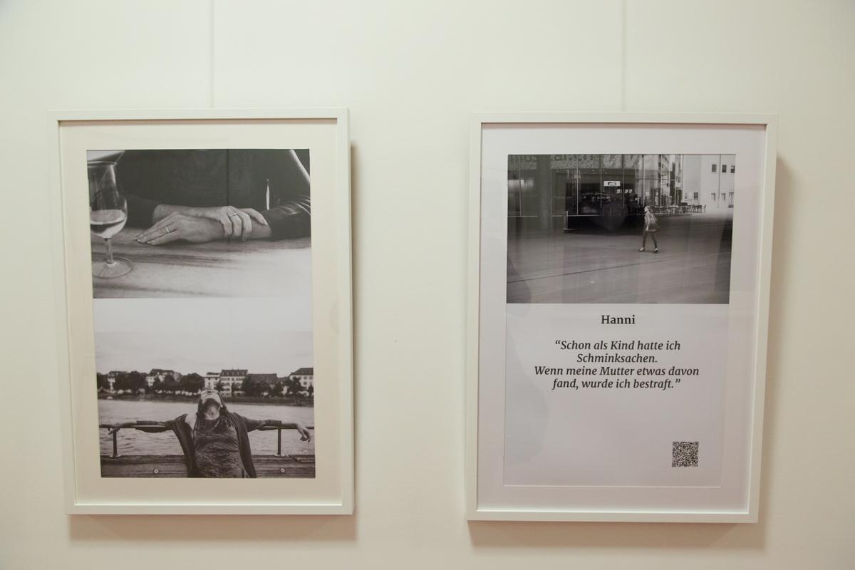 Foto, Projekt, Transsexuell, Kathrin Stahl-29