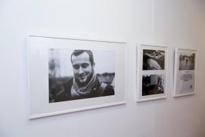 Foto, Projekt, Transsexuell, Kathrin Stahl-3