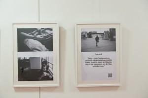 Foto, Projekt, Transsexuell, Kathrin Stahl-31