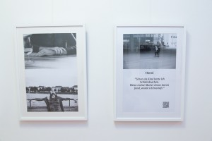 Foto, Projekt, Transsexuell, Kathrin Stahl-4