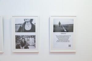 Foto, Projekt, Transsexuell, Kathrin Stahl-5