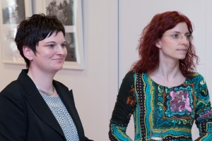 Foto, Projekt, Transsexuell, Kathrin Stahl-9