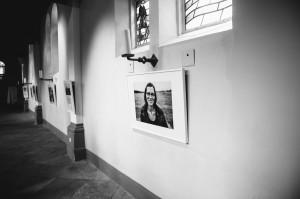 Berlin, Ausstellung, Transsexualität, Kathrin Stahl009