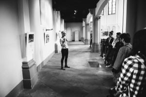 Berlin, Ausstellung, Transsexualität, Kathrin Stahl021