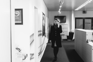 Transgender, Project, Photographer, Kathrin Stahl-14