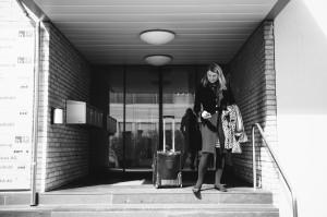 Transgender, Project, Photographer, Kathrin Stahl-16