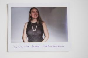 Transgender, Project, Photographer, Kathrin Stahl-17