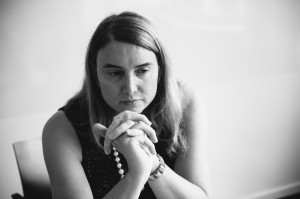 Transgender, Project, Photographer, Kathrin Stahl-8