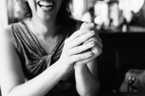Transsexuell, Transident, Foto, Projekt, Kathrin Stahl-14