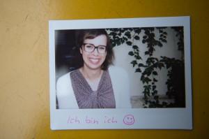 Transsexuell, Transident, Foto, Projekt, Kathrin Stahl-17