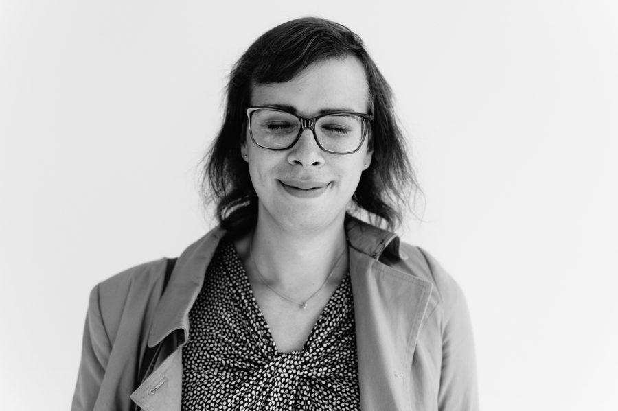 Transsexuell, Transident, Foto, Projekt, Kathrin Stahl-19