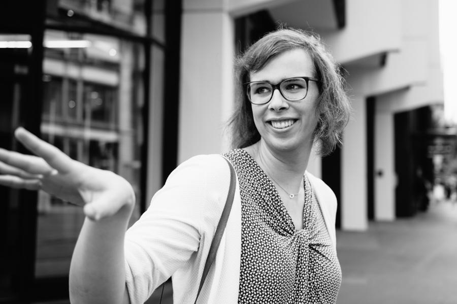 Transsexuell, Transident, Foto, Projekt, Kathrin Stahl-8