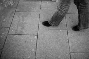 Transsexuell, Foto, Projekt, Kathrin Stahl-22
