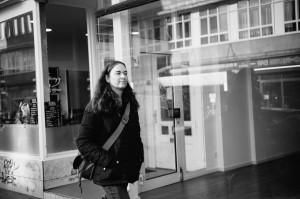Transsexuell, Foto, Projekt, Kathrin Stahl-30