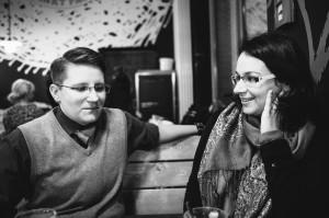 Transgender, Fotoprojekt, Max ist Marie, Kathrin Stahl,08