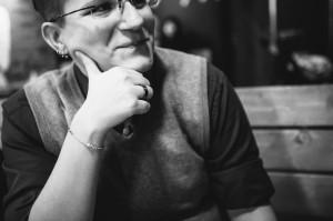 Transgender, Fotoprojekt, Max ist Marie, Kathrin Stahl,10