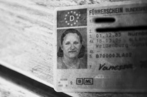 Transgender, Fotoprojekt, Max ist Marie, Kathrin Stahl,11