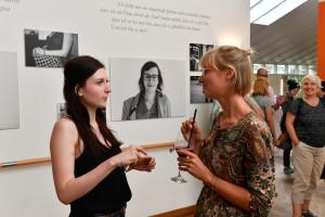 Fotoprojekt, Textprojekt, Transgender, Kathrin Stahl,006