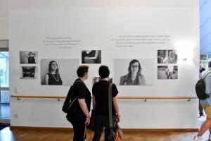 Fotoprojekt, Textprojekt, Transgender, Kathrin Stahl,020