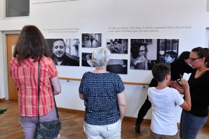 Fotoprojekt, Textprojekt, Transgender, Kathrin Stahl,021