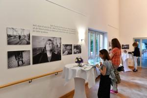 Fotoprojekt, Textprojekt, Transgender, Kathrin Stahl,022