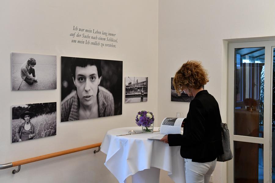 Fotoprojekt, Textprojekt, Transgender, Kathrin Stahl,023