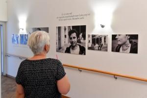 Fotoprojekt, Textprojekt, Transgender, Kathrin Stahl,024